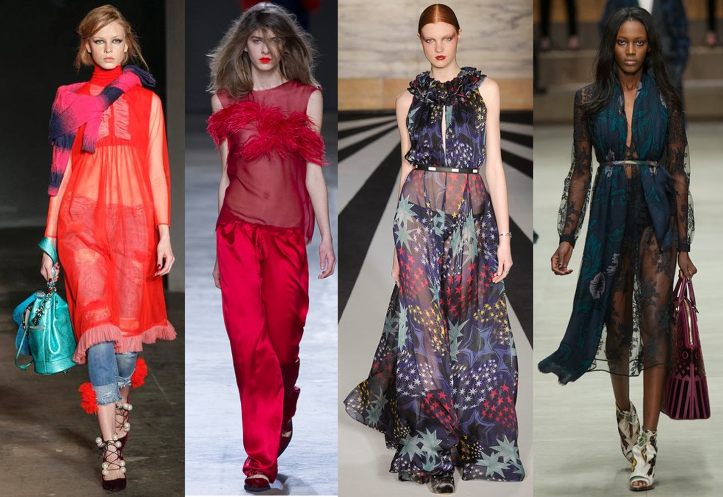 london+fashion+week+fall+2014+trends+sheer
