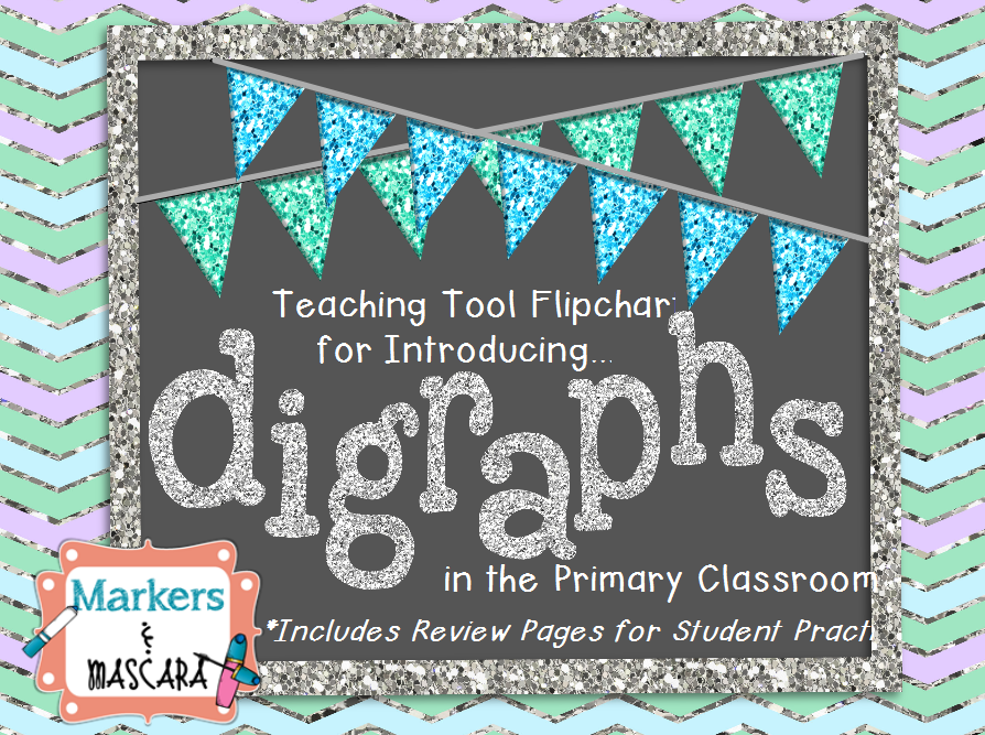 http://www.teacherspayteachers.com/Product/Flipchart-Teaching-Tool-Digraphs-Review-Pages-Included-1614995