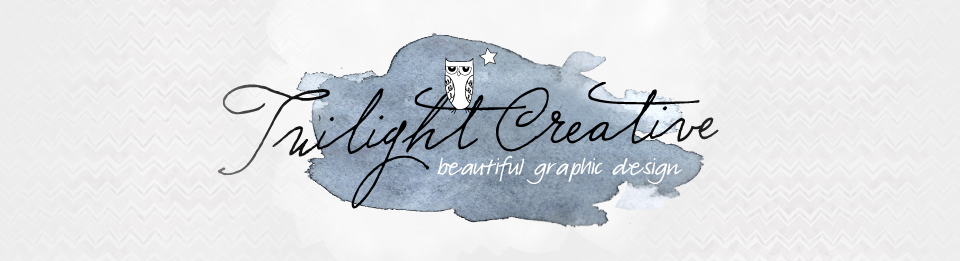 Twilight Creative