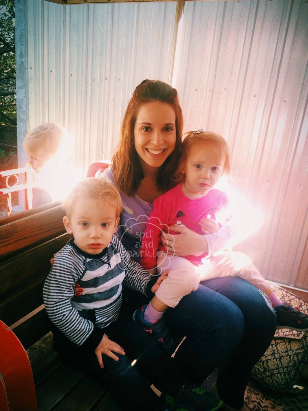 Spit and Sparkles: Mommy burnout is for REAL! How I coped. #twins #parenting #sahm #momprobs