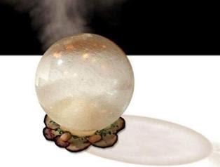 Did ctica de las ciencias experimentales gastronom a for Libros de cocina molecular