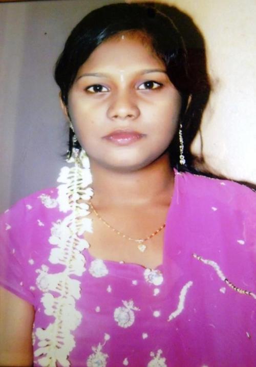 Tamil college girl photos