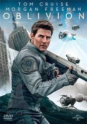 Filme Oblivion Dublado AVI BDRip