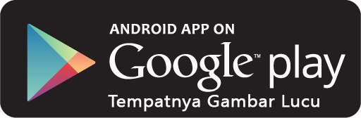 App Tempatnya Gambar Lucu
