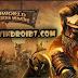 Oddworld: Stranger's Wrath v1.0.12 Apk + Data Full [All Devices]