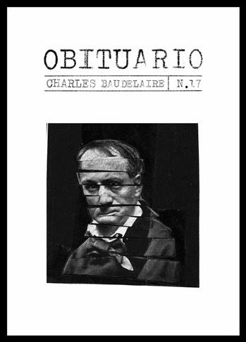 http://issuu.com/obituariomag/docs/baudelaire