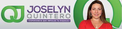 http://joselynquintero.com/