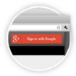How to Google+ Sign-in
