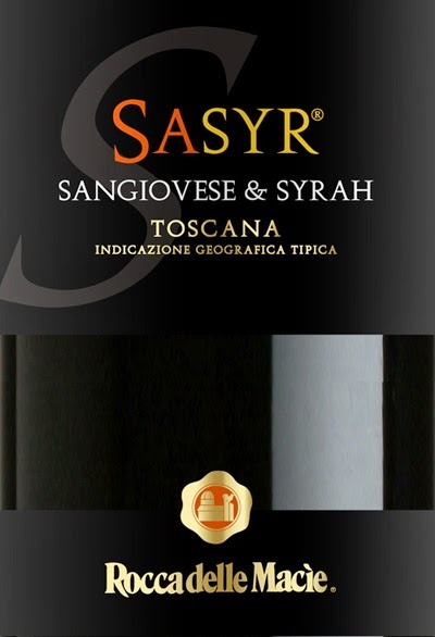 rosso vino packaging etichette vino label naming bottiglia adesiva stampa sangiovese