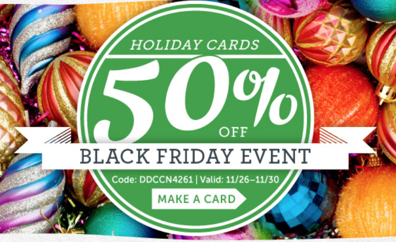 http://www.thebinderladies.com/2014/11/hot-cardstore-com-all-holiday-cards-and.html