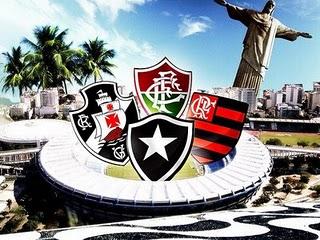 Assistir Campeonato Carioca Ao Vivo Online