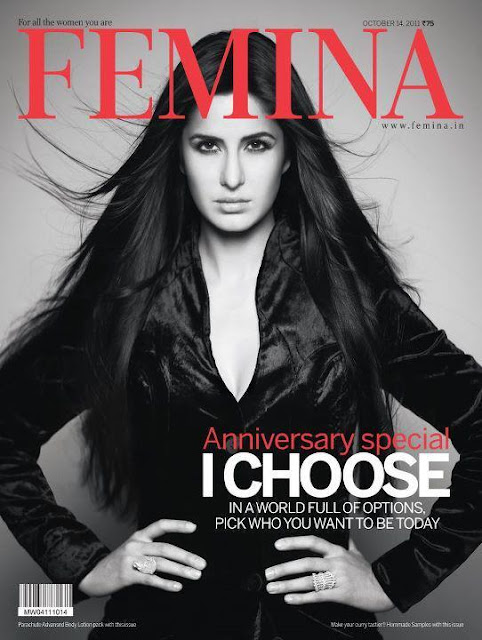 http://3.bp.blogspot.com/--lxB6s8ALvA/TorM9moPQCI/AAAAAAAAE7I/ytj8_Qtdrh4/s1600/Katrina+Kaif+on+the+cover+of+Femina+Oct+14+2011.jpg