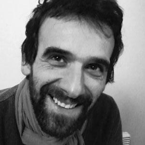 Mario Tomás López