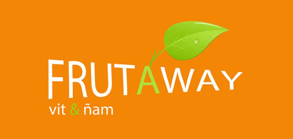 Frutaway