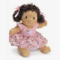 http://wyprawamama.pl/zabawa/4310-lalka-rubens-kids-clara-tim.html