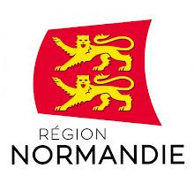 Soutien de la Région Normandie