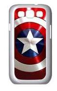 Captain America Android Phone case