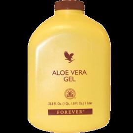 http://flash73.succoaloevera.it/prodotti/aloe-vera-gel