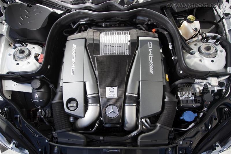 صور سيارة مرسيدس بنز E63 AMG واجن 2015 - اجمل خلفيات صور عربية مرسيدس بنز E63 AMG واجن 2015 - Mercedes-Benz E63 AMG Wagon Photos Mercedes-Benz_E63_AMG_Wagon_2012_800x600_wallpaper_24.jpg