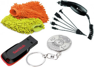 Cardekho.com : Get Upto 85% Off on Car Accessories Product starting at Rs.80  – buytoearn