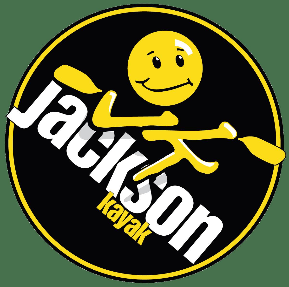 Jackson Kayak Regional Fishing Team