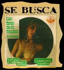 ASES DE DURANGO--