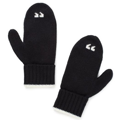 Unusual and Creative Gloves and Mittens (20) 15