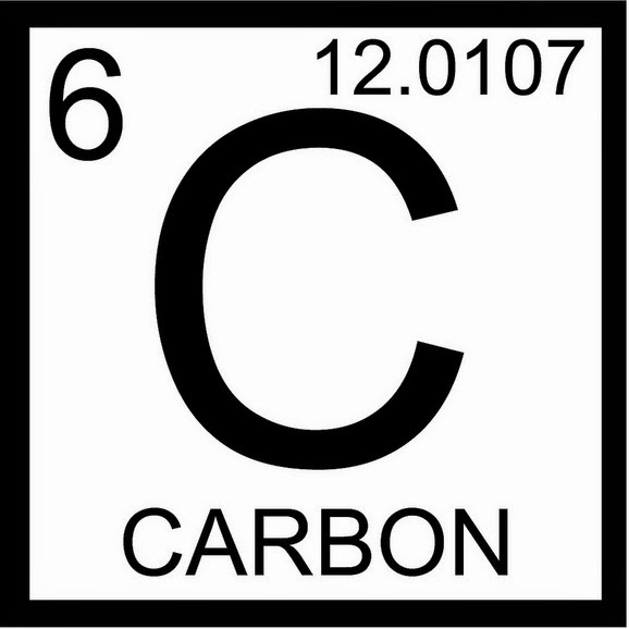 a research on the element carbon Carbon monoxide, with the chemical formula co, is a colorless, odorless, and tasteless gas it is the product of the incomplete combustion of carbon-containing.