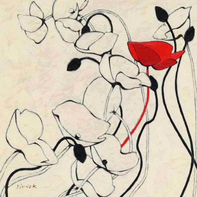 flores-minimalismo