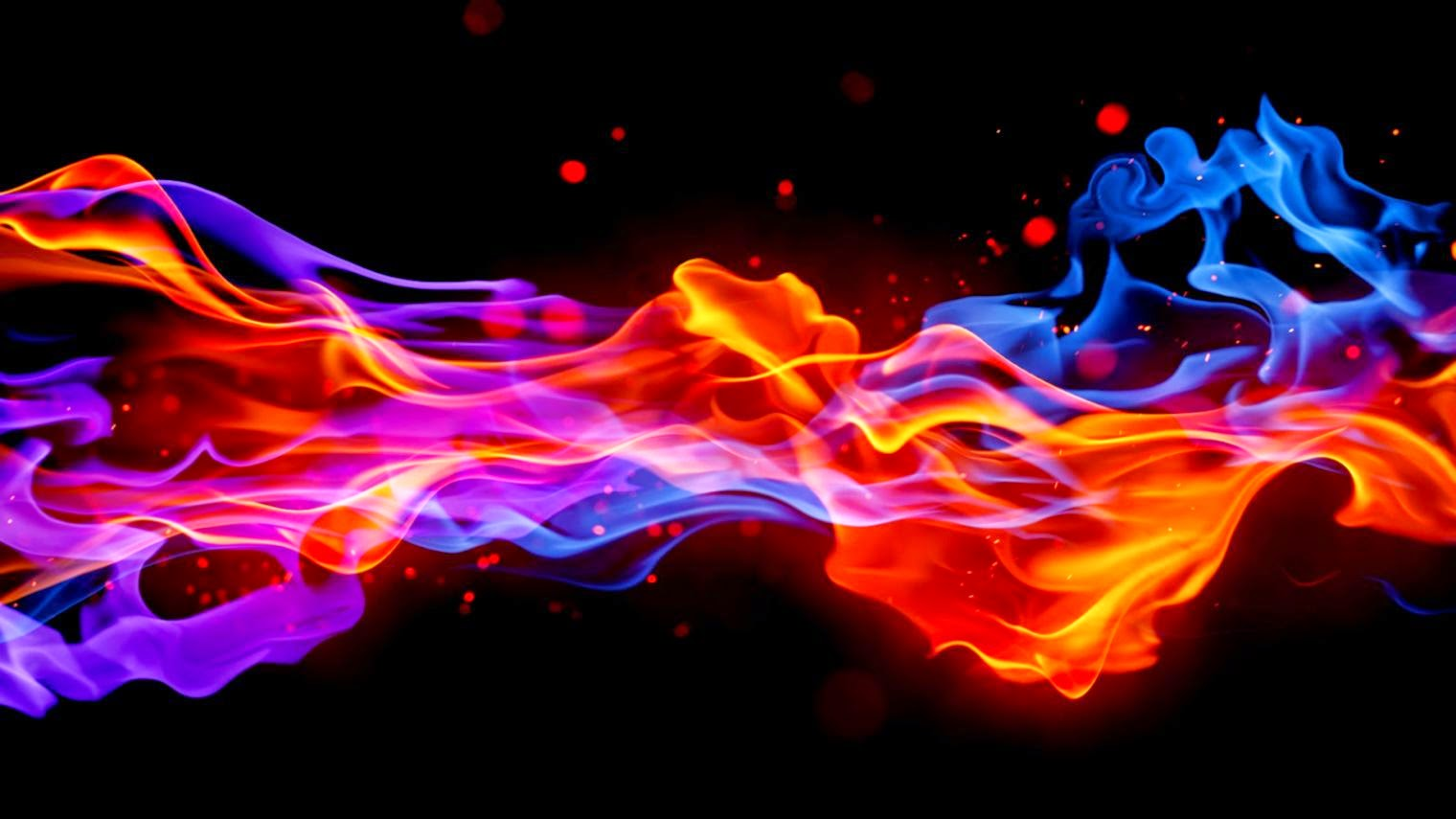 Abstract Wallpaper 1920X1080 | Amazing Wallpapers