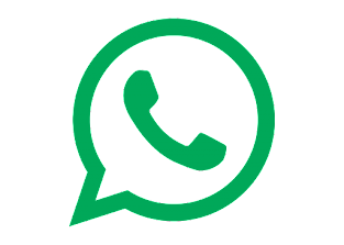 Cotice vía WhatsApp