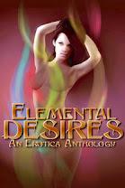 <i>Elemental Desires</i><br>By Ian Smith