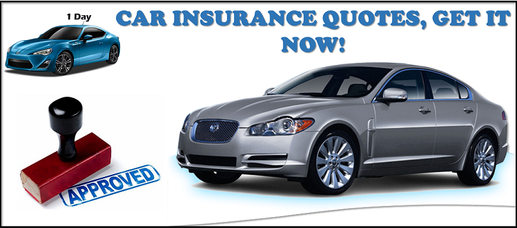 Apply Now For 1 Day Car Insurance Quotes