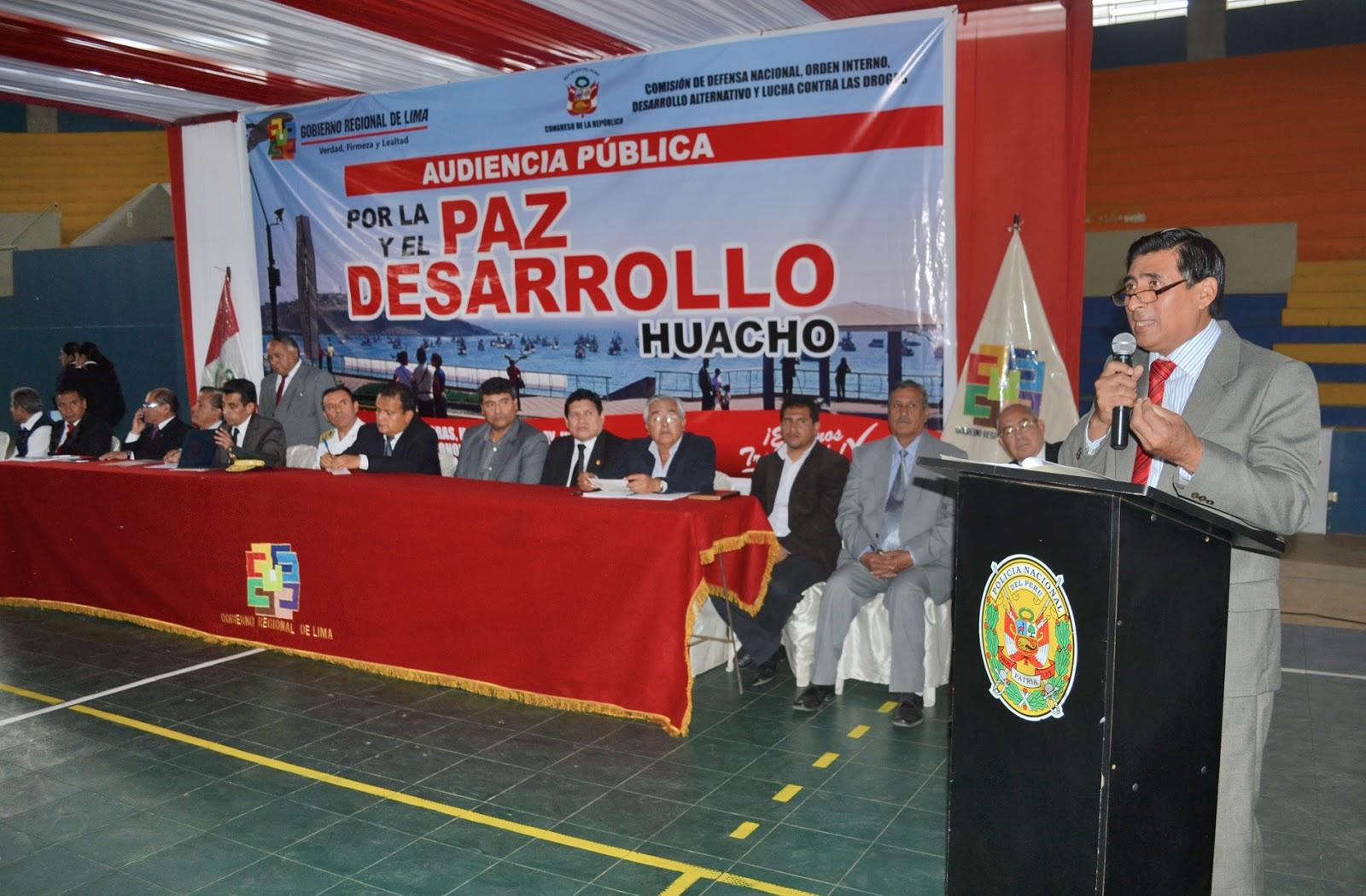 Santa mar a solicit al ministerio del interior su for Ministerio del interior comisarias