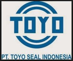 PT Toyo Seal Indonesia