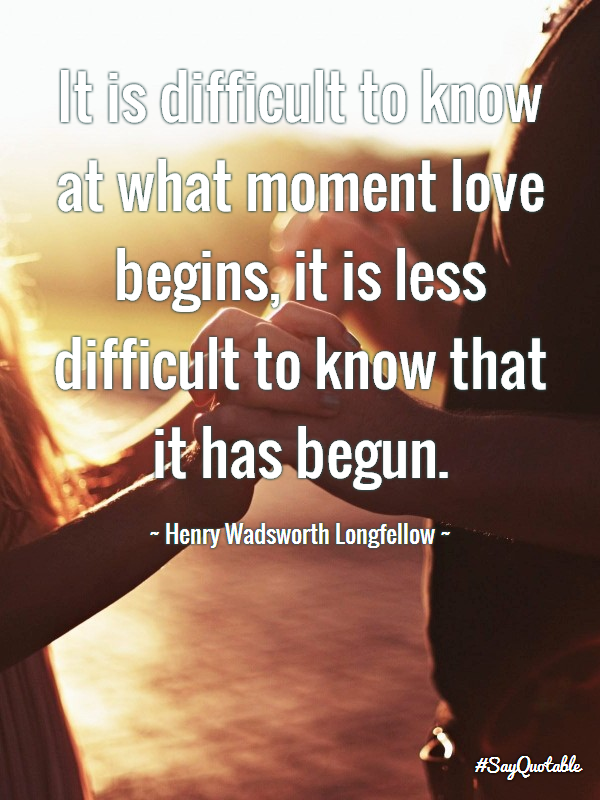 Confused Love Quotes Delectable Romantic Love Quotes For You 48 Quotes On Confused Love