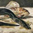 Müren Balığının Şeytana İhaneti