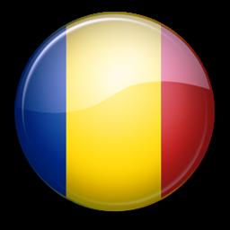 Resultado de imagen para bandera icono Rumania