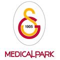 Galatasaray Medical Park