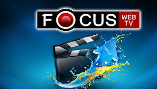 FOCUS WEB TV