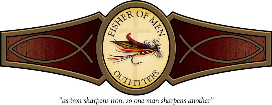 Fisher of Men Outfitters, Ltd