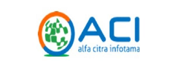 PT ALFA CITRA INFOTAMA : FREELANCE WEB PROGRAMMER - MEDAN, SUMATERA