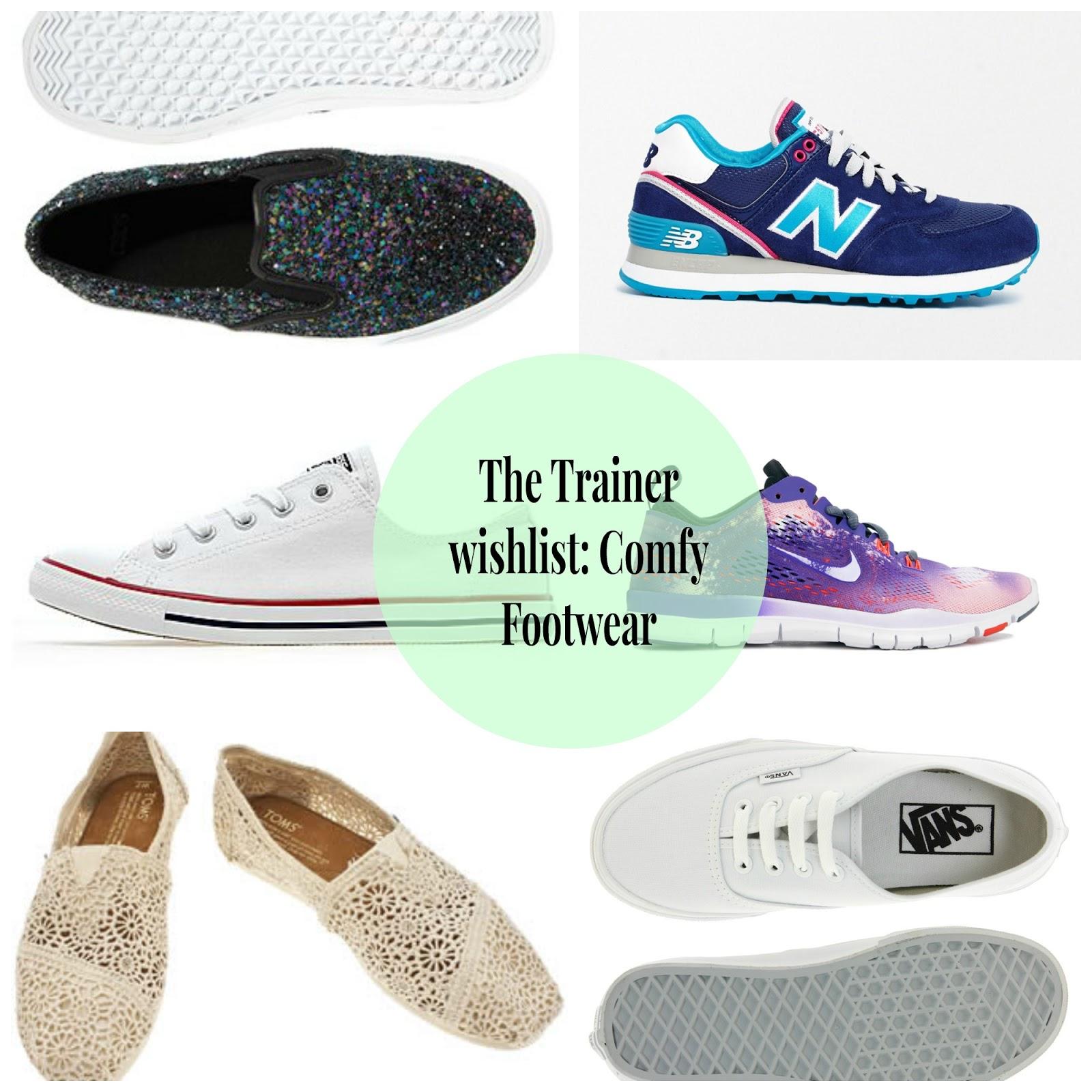 new balance, galaxy nike free run, vans, converse, white, glitter, toms, crochet,