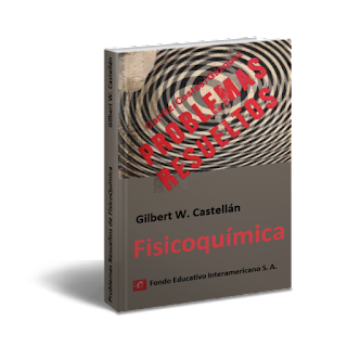 Gilbert W.Castellan Fisicoquimica Descargar Download