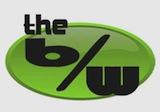 The b/w Roku Channel