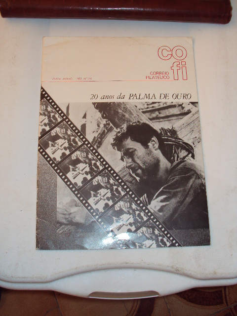 LOJA+ESQUEMA+008.JPG (480×640)