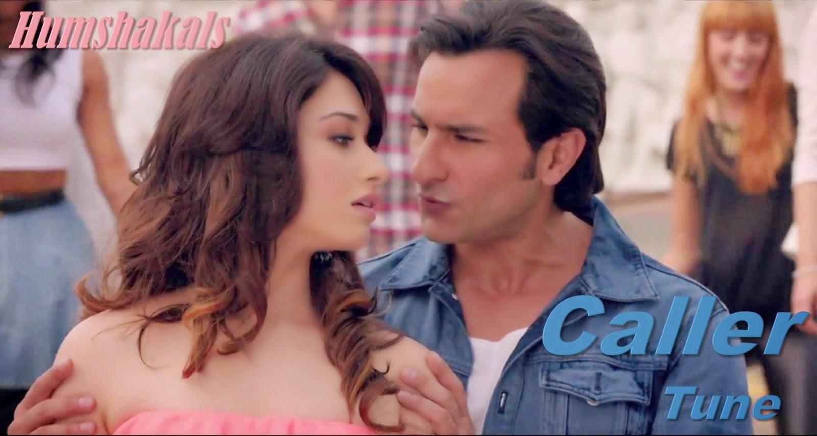 Humshakal Movie Ke Video Download Full Hd