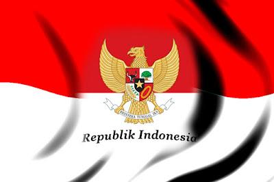 Alasan Warga Negara Indonesia Aktif Dalam Usaha Pembelaan Negara