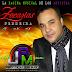 LO MAS SONADO: Zacarias Ferreira - Lo Busque by JPM