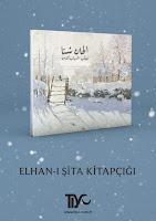 ELHAN-I ŞİTA